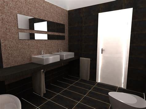 Designer Bagni  Tutto Su Ispirazione Design Casa