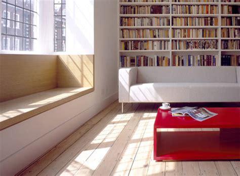 Home Furniture Decoration Benches Under Window