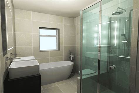bathroom design  bathline bathrooms northern ireland