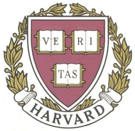 Dr Boyce Watkins; Harvard Admits More Africanamerican. Technical Resume Tips. Fairy Tail Resume Date. Objective Statement For Business Resume. Resume Suspended Process Linux