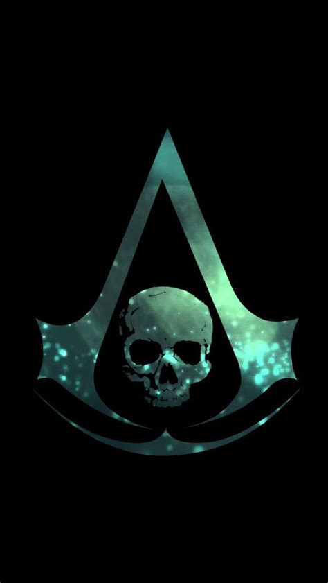 black flag best assassins creed best 25 assassin s creed wallpaper ideas on