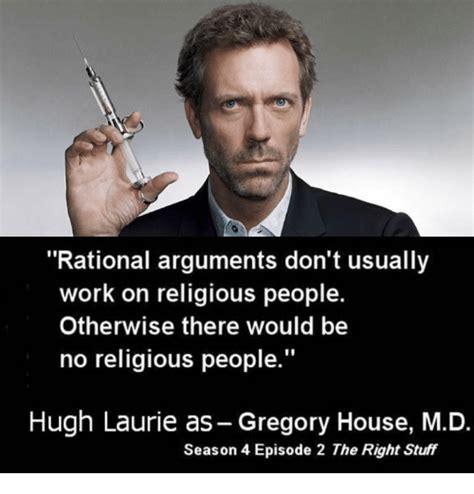 House Meme 25 Best Memes About Hugh Laurie Hugh Laurie Memes