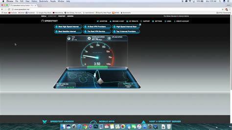 att uverse internet speed test mbps youtube