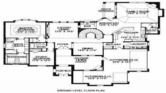 mansion house plans 100 bedroom mansion 10 bedroom house floor plan mansion house plans 8 bedrooms mexzhouse