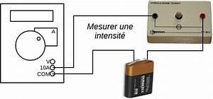 Comment Utiliser Un Multimetre : comment brancher un multim tre capteur photo lectrique ~ Premium-room.com Idées de Décoration