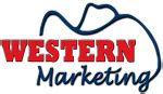 western marketing senior market imo fmo nmo
