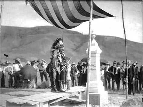 17 Best Images About Nez Perce Chief Joseph (aka Joseph I