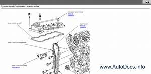 Honda Civic 3d 2007 Service Manual Repair Manual Order
