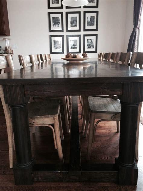 shanty 2 chic farmhouse table farmhouse table shanty 2 chic
