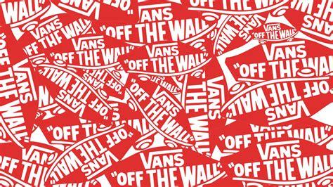 vans logo wallpapers hd pixelstalknet
