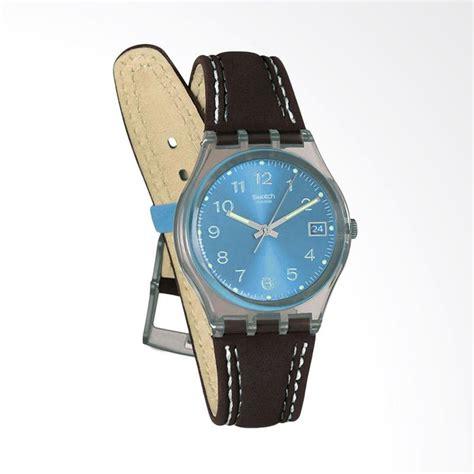 jam tangan swatch toko bagus jam simbok