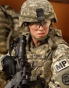 Women Army: Jul 24, 2011