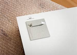 Alu Dibond Aufhängen : ifolor wanddekoration tipps f r das richtige aufh ngen ifolor ~ Eleganceandgraceweddings.com Haus und Dekorationen