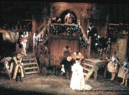 Elizabethan Era Dramas & Dramatists | Historical Plays