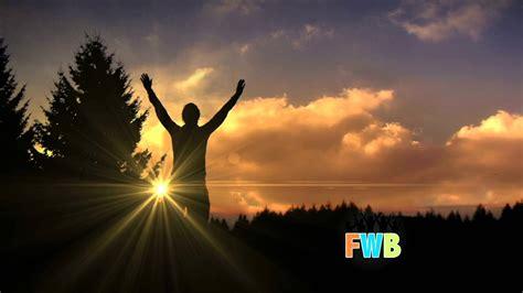 Praise And Worship Images Free Worship Wallpaper Wallpapersafari