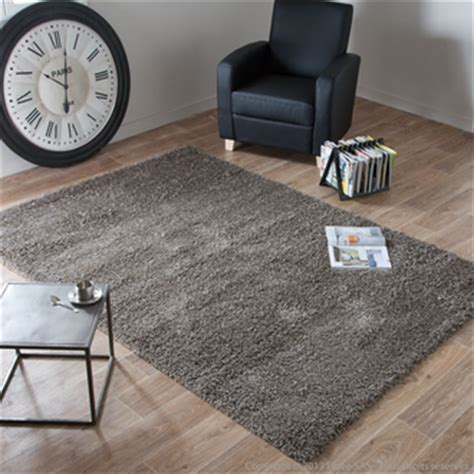 comment nettoyer tapis 28 images comment nettoyer un tapis c 244 t 233 maison comment