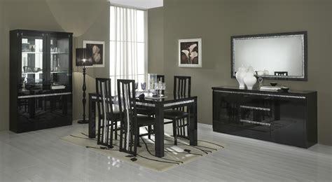 chaise conforama salle a manger salle a manger moderne conforama modern aatl