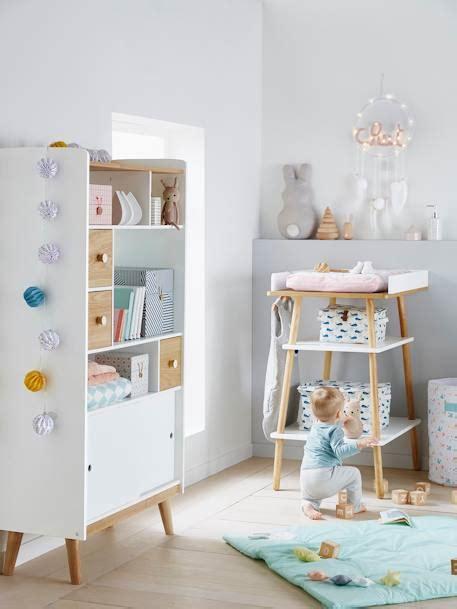 Lichterkette Für Kinderzimmer by Origami Lichterkette F 252 R Kinderzimmer Deko Aufbewahren