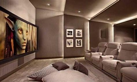 home theater interior design home theater interior design interior design