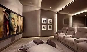 home theater interior design interior design With interior design for home theatre