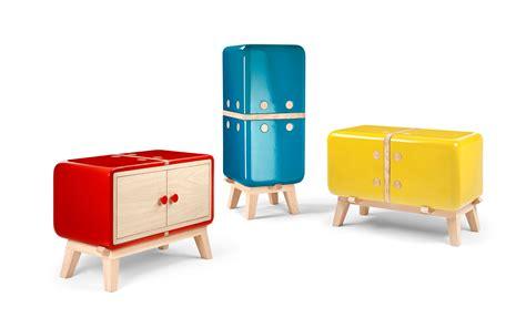 meubles chambre enfants sélection de meubles originaux pour les chambres d 39 enfants