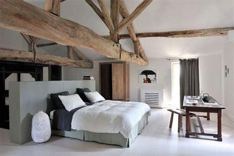 chambre hote salon de provence solutions pour créer une suite parentale habitatpresto