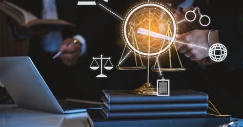 innovation juridique  donnees la responsabilite des
