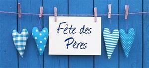 Tablier Fete Des Peres : offre sp ciale f te des p res espace bien etre hotel ~ Premium-room.com Idées de Décoration