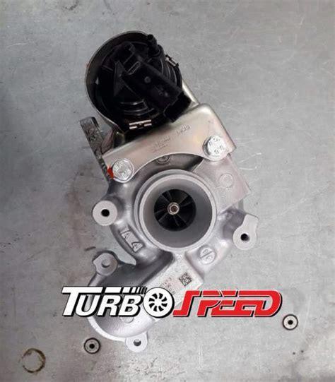 turbo rigenerato iveco daily 35 12 2 5 td a nuoro kijiji annunci di ebay