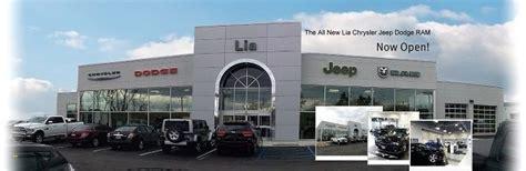 jeep dealers ny dutchess county syracusebedford