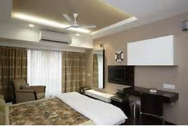 Homey Interior Design Ideas For Small Homes In Mumbai Design Ideas Interior Design Bedroom Interior Designers Small Bedroom Ideas