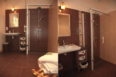 chambre d hote accessible handicapé chambre d 39 hotes accessible pmr nantes