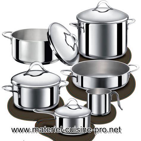 materiel cuisine pro pas cher khouribga matériel et équipement de café et restaurant