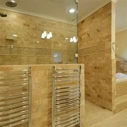 bathroom shower remodel ideas 42 bathroom remodel ideas removeandreplace com