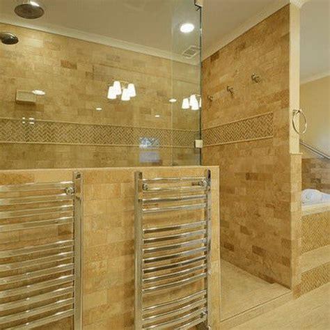 42 Bathroom Remodel Ideas   RemoveandReplace.com