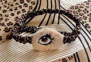 dog eye patch eye love you pet eye patch