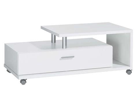 Ikea Wohnzimmer Tisch by Couchtisch Wei 223 Mit Rollen Die Besten Ikea Couchtisch