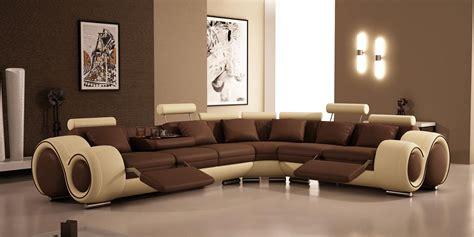 brown livingroom living room ideas simple home decoration