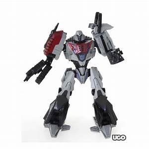 Transformers 3 Toys Megatron | Car Interior Design