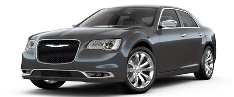 Chrysler Dealer Sacramento by 2018 Chrysler 300 Dealer Near Sacramento L Sullivan