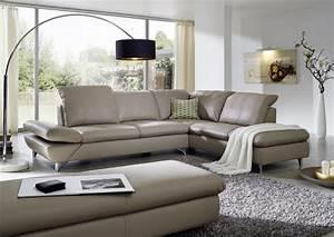ottomane canap free canape noir canape with ottomane With tapis moderne avec canapé large profondeur
