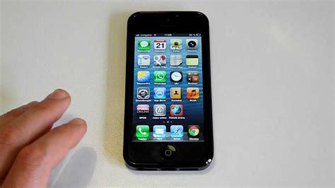 iphone 5 hotspot iphone 5 hotspot einrichten pers 246 nlicher hotspot