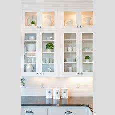 Best 25+ Glass Cabinet Doors Ideas On Pinterest  Glass