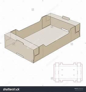 Pin On Packaging  U0026 Die Cuts