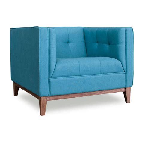 gus modern atwood chair gr shop canada