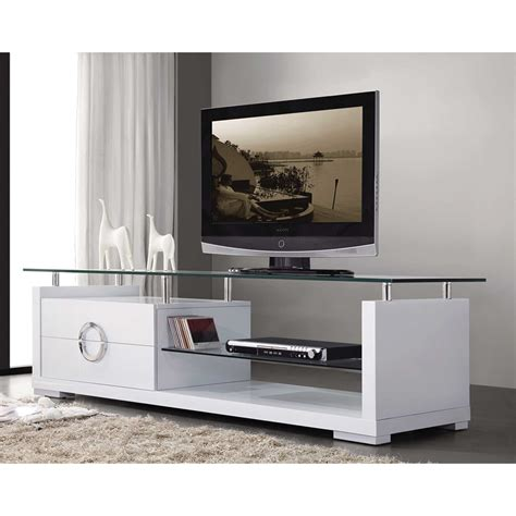 tv stand template modern white tv stand home deco