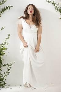 castaluna mariage la jolie robe de mariee plus size With jolie robe pour mariage