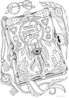 123 Best Tattoo coloring book images in 2020 | Coloring pages, Adult coloring pages, Coloring books