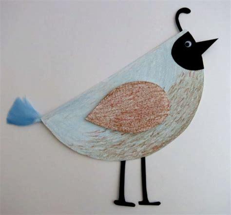 quail fun family crafts