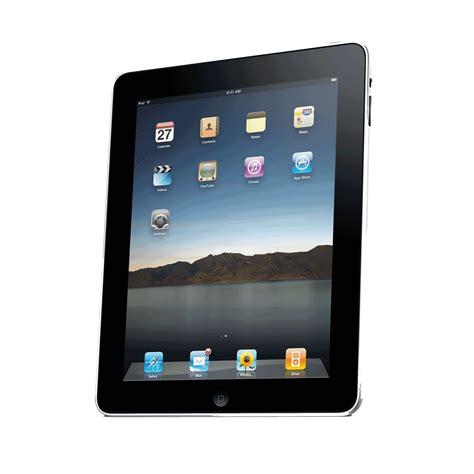 ipad tablet clipart hq png image freepngimg